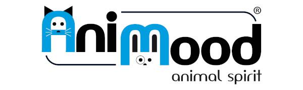 Logo ANIMOOD
