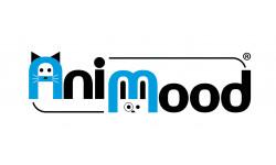 Animood