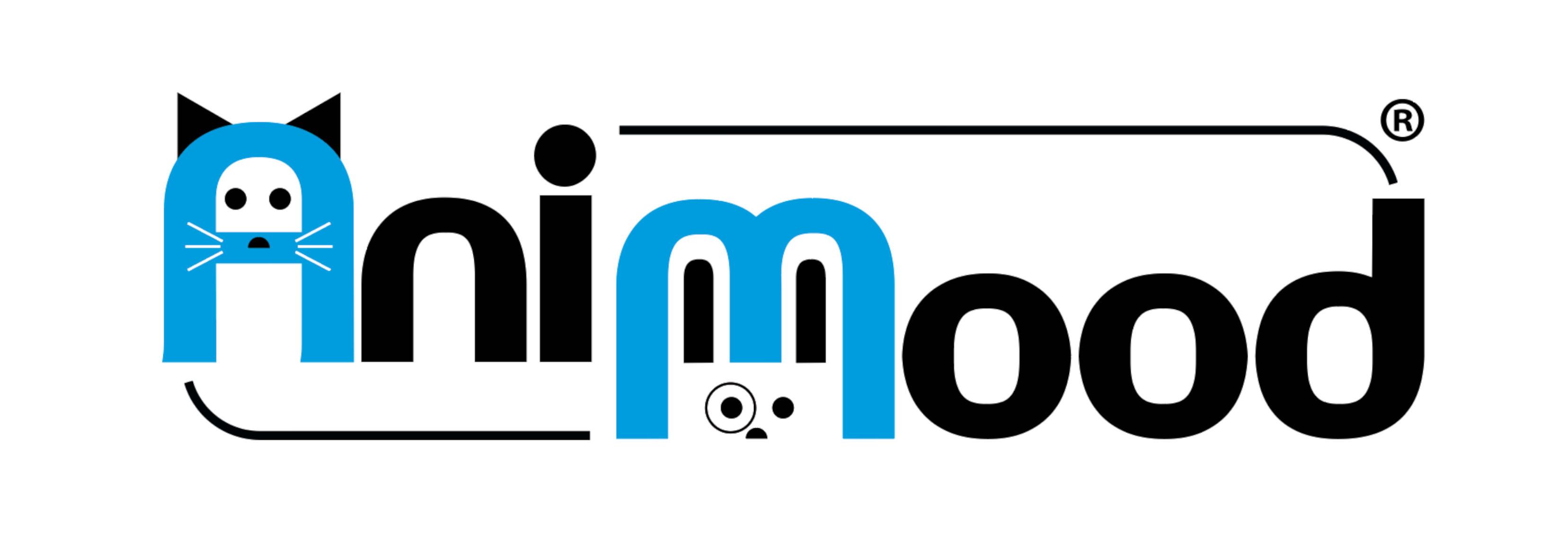 Enclos et portes pour chien Animood