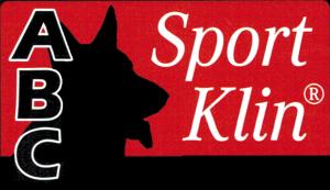 Education et sport canin ABC Sport Klin