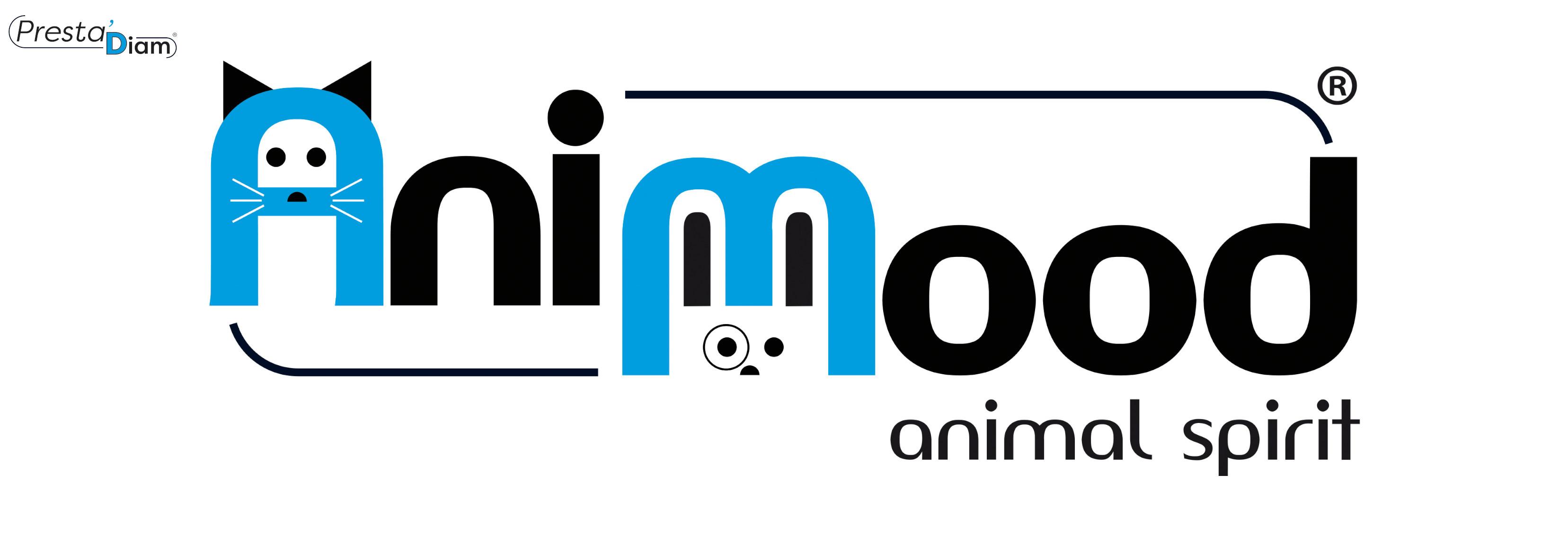 Achetez tous nos produits ANIMOOD !